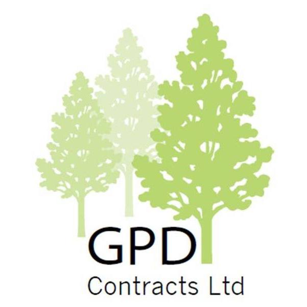 GPD logo-sq